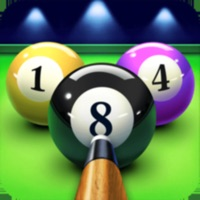 Codes for Pool Master - Pool Billiards Hack