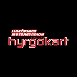 HyrGokart