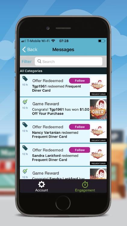 Snaptown merchant screenshot-3