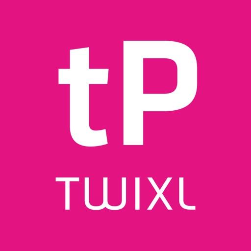Twixl