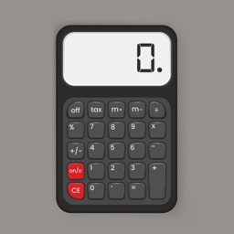 Secret Calculator!