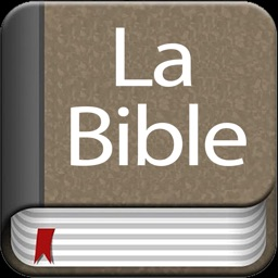 The French Bible
