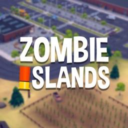 Zombie Islands