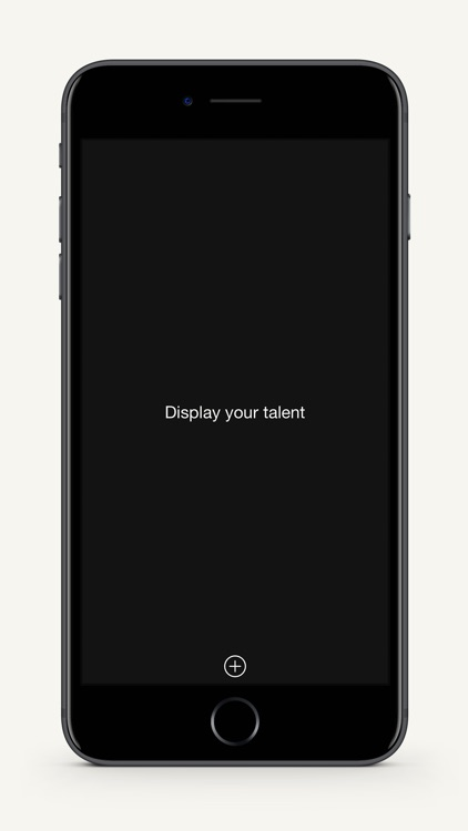 Oblique Strategies SE screenshot-5