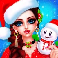 Codes for Christmas Night Celebration Hack