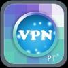 PT VPN - Best VPN Proxy Master