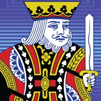 Codes for FreeCell Solitaire Card Game Hack