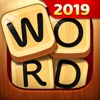 Word Connect ¤ - iPadアプリ