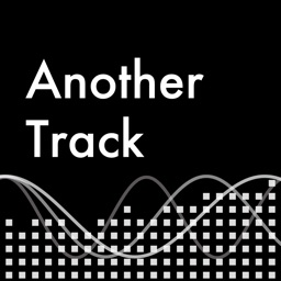Another Track