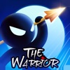 The Warrior - 和平精英游戏
