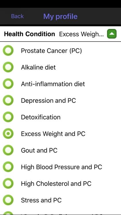 Prostate Cancer v2
