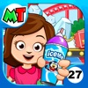 My Town : ICEE™ Amusement Park