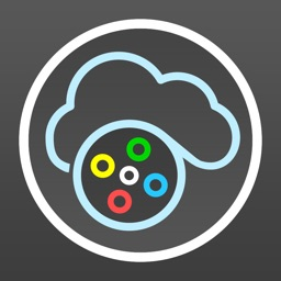 Cloud Media Player