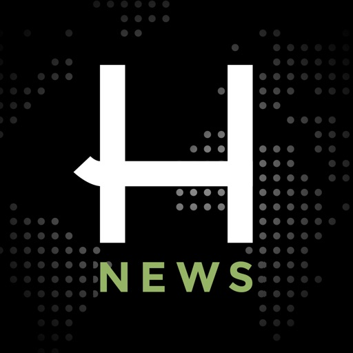 Huxly: Brief Factual News