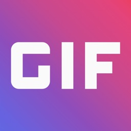 Gif for Instagram Stories