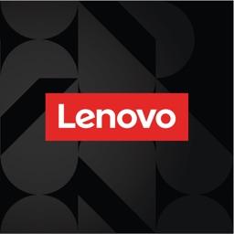 Lenovo Events