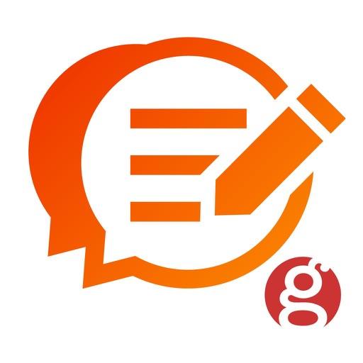 goo blog - ブログ作成やブログが読めるグーブログ