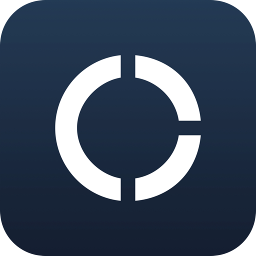 Mobile OTP Authenticator for Mac