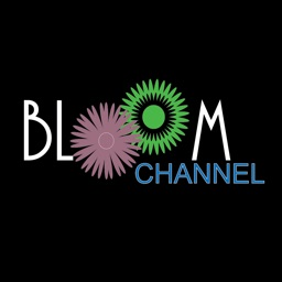 Bloom Channel