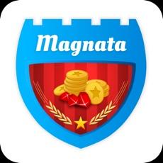Activities of Magnata Fantasy Game