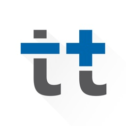Tricount - Share expenses