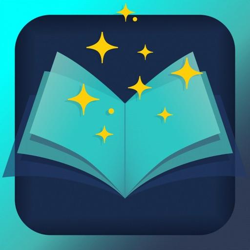Bookful: Books for Kids