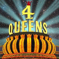 Four Queens Casino Hack Online Generator  img