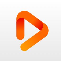 Ícone do app Infuse 6