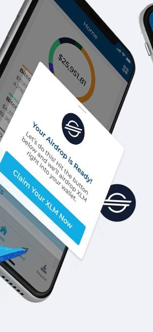 Blockchain Wallet: Bitcoin on the App Store