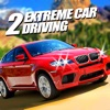 Extreme Car Driving 2 - iPhoneアプリ
