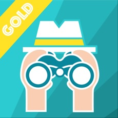 Activities of Trickster Gold
