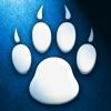 獵水部落 - ストラテジーゲームアプリ