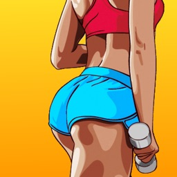 Weight Loss Workout by Depfit