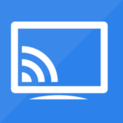 Chromecast的Video Stream