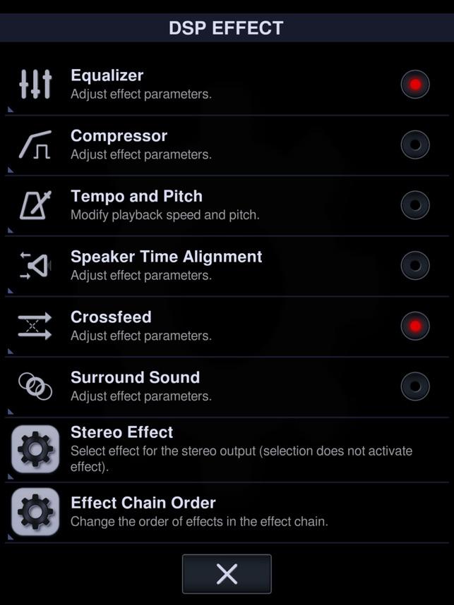 minidlna audio transcoder