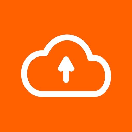 PhotosUpload - FTP uploader