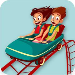 GameNet for - Planet Coaster