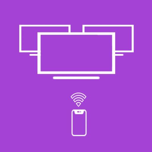 Roku TV Remote Control : iRoku