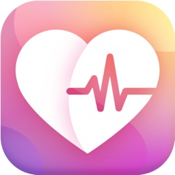 Heartbeat - Heart Rate Monitor