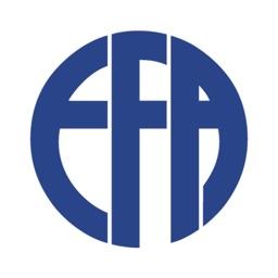 EFA 2019