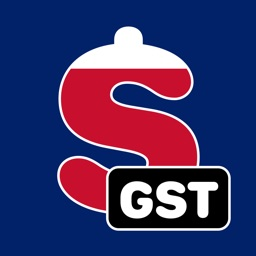 NZ GST Calculator