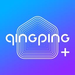 qingping+