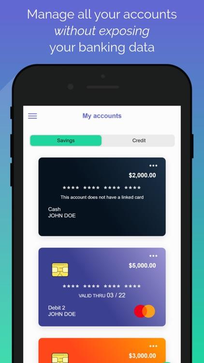 Easy Finances