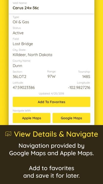 Navo screenshot-2