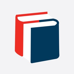 SUSS Reader for eBooks & ePubs
