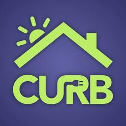 Energy CURB
