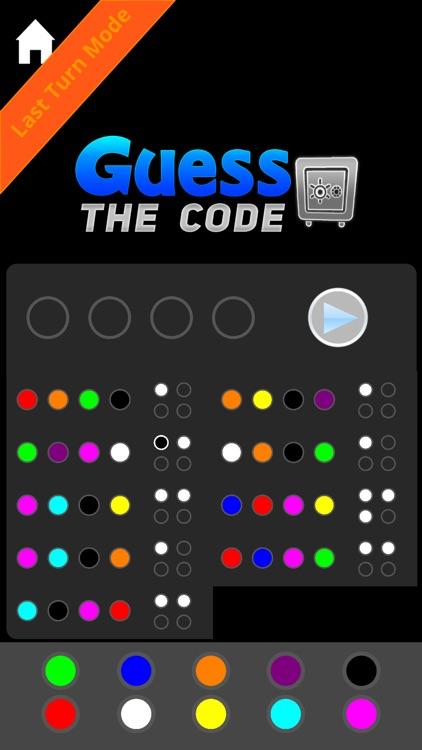 Guess 2 screenshot-6