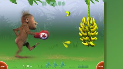 Banana Smashのおすすめ画像2