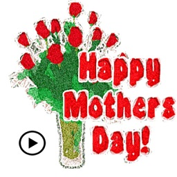 Beautiful Flowers For Mothers