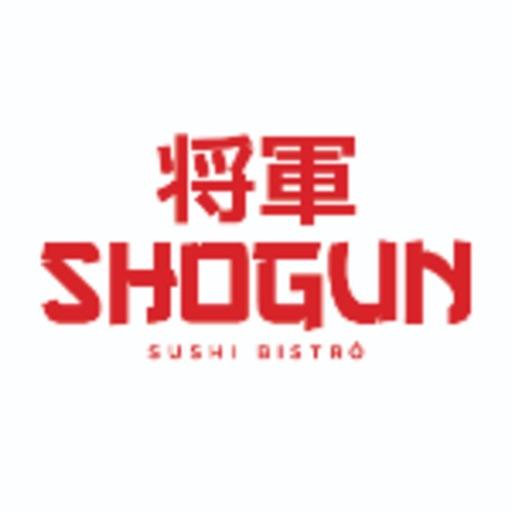 Shogun Sushi Bistrô